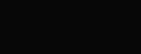Sosabe Cellars Logo